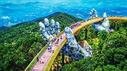 Việt Nam nằm trong 5 địa điểm du lịch yêu thích của người Nhật Bản