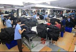 Bộ Công Thương công bố danh sách sơ tuyển doanh nghiệp xuất khẩu uy tín