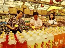 Người dân Sơn La ưu tiên dùng hàng Việt