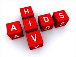 Đảm bảo tài chính cho các hoạt động phòng, chống HIV/AIDS