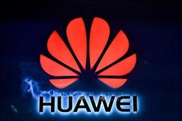 Huawei tăng cường hiện diện trên thị trường Canada