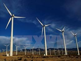 Năng lượng tái tạo - Bài 1: Quy hoạch 'Năng lượng sạch' của Liên minh châu Âu