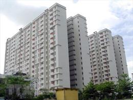 Thị trường nhà ở TP Hồ Chí Minh - Bài 2: Tháo gỡ khó khăn, khơi thông thị trường