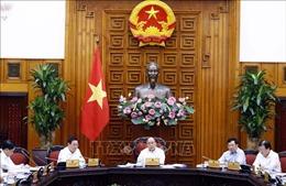 Thủ tướng yêu cầu các bộ, ngành tạo điều kiện cho khởi nghiệp thành công
