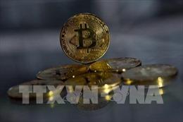 Tin tặc tấn công sàn giao dịch tiền số của Nhật Bản, đánh cắp 32 triệu USD