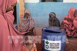 LHQ cảnh báo tình trạng đói nghèo gia tăng trên toàn thế giới