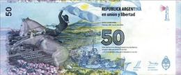 Thị trường Argentina chao đảo sau kết quả bầu cử tổng thống sơ bộ