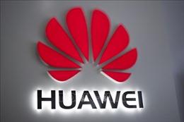 Huawei ra mắt bộ xử lý trí tuệ nhân tạo Ascend 910