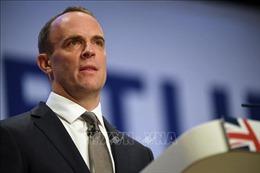 Anh khẳng định ứng phó được những rủi ro sau khi rời EU