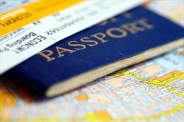 Australia cấp 1.500 visa lao động kỳ nghỉ cho Việt Nam từ ngày 2/9