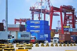 WTO bi quan về triển vọng tăng trưởng thương mại hàng hóa toàn cầu
