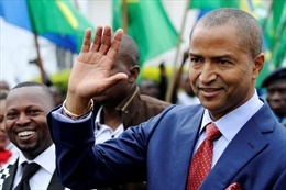 Thủ tướng CHDC Congo khởi động các cuộc đàm phán thành lập chính phủ