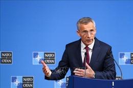 NATO sẽ đáp trả 'thận trọng và có trách nhiệm' nếu Nga triển khai tên lửa tầm trung mới