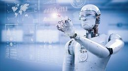 Một giáo sư ở Anh đệ đơn đăng ký 2 bằng sáng chế trí tuệ nhân tạo