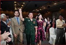 'Trùm' đa cấp Liên Kết Việt tiếp tục bị truy tố về hành vi lừa đảo trên 68.000 người