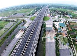 Đẩy nhanh tiến độ cao tốc Bắc - Nam đoạn qua Bình Thuận