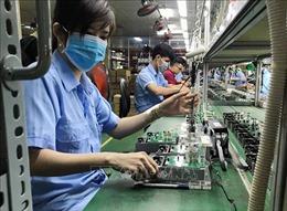 Chuyên gia Nga đánh giá Việt Nam có nhiều tiềm năng thu hút đầu tư