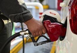 Triển vọng nhu cầu thế giới suy yếu tiếp tục gây sức ép lên giá dầu châu Á