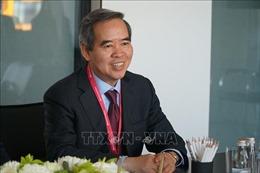 Hội đồng và Nghị viện châu Âu mong muốn thúc đẩy quan hệ với Việt Nam
