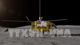 Hàn Quốc lùi thời điểm phát triển tàu vũ trụ thăm dò Mặt Trăng