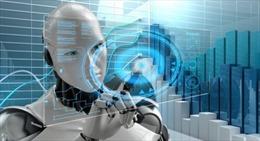Công nghệ AI giúp thúc đẩy khu vực thương mại tự do Trung Quốc - ASEAN