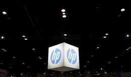 Hãng HP Inc thông báo cắt giảm hàng nghìn nhân viên để tái cơ cấu