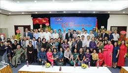 Lan tỏa những hình ảnh đẹp và chất lượng về đất nước, con người Việt Nam