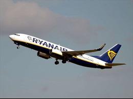 Lo ngại lỗi rạn cấu trúc, FAA yêu cầu kiểm tra các máy bay Boeing 737 NG