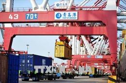 Mỹ hoãn áp thuế bổ sung đối với hàng hóa Trung Quốc