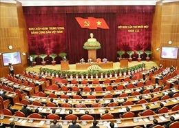 Khai trừ Đảng nguyên Bộ trưởng Nguyễn Bắc Son và Trương Minh Tuấn