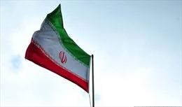Iran tử hình và phạt tù nhiều đối tượng làm gián điệp cho Mỹ và Anh