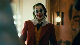 Mỹ siết chặt an ninh tại các rạp trước thềm công chiếu phim 'Joker' có yếu tố kinh dị và bạo lực