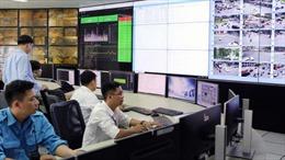 TP Hồ Chí Minh đề xuất thí điểm quy trình 6 bước phạt nguội vi phạm giao thông