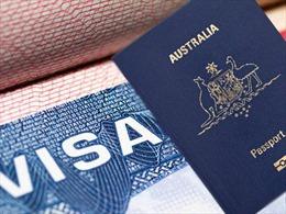Australia tăng số lượng thị thực định cư ở vùng nông thôn