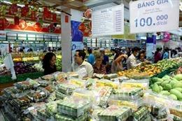 Sức bật thị trường bán lẻ TP Hồ Chí Minh - Bài 2: Bứt phá trong mô hình bán lẻ hiện đại