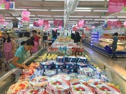 Sức bật thị trường bán lẻ TP Hồ Chí Minh - Bài 1: Doanh nghiệp nội chiếm ưu thế trong M&A