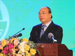 Thủ tướng: Xây dựng nông thôn mới cốt lõi là giữ gìn văn hóa, nâng cao đời sống nhân dân