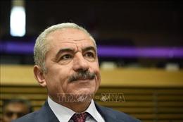 Tổ chức bầu cử Palestine đối mặt thách thức ở Gaza và Đông Jerusalem