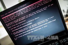 Tin tặc đánh cắp dữ liệu cá nhân lưu giữ tại đại học ANU, Australia