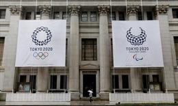 Điều tra vụ mua 6.900 vé xem Olympic và Paralympic bằng ID giả