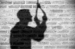 Mỹ báo động tình trạng tự tử ở giới trẻ