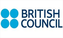 Iran cấm mọi sự hợp tác với Hội đồng Anh
