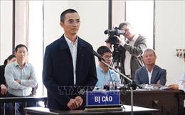 Hoãn xét xử vụ đánh bạc nghìn tỷ giai đoạn 2 do vắng mặt cựu Bộ trưởng Trương Minh Tuấn