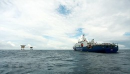 Chuyên gia Nga đánh giá cao bước đi đúng đắn và kịp thời của Việt Nam trong vấn đề Biển Đông