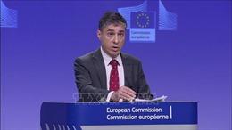 EU tăng gấp đôi viện trợ khẩn cấp cho Afghanistan