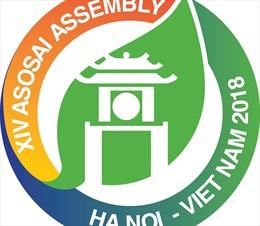 Kiểm toán Nhà nước thực hiện tốt vai trò dẫn dắt tổ chức ASOSAI phát triển