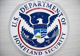 Tình báo Mỹ khẳng định cơ sở hạ tầng bầu cử giữa nhiệm kỳ an toàn