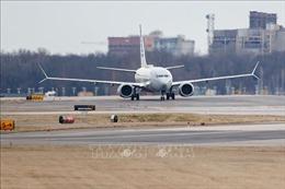 Đánh giá quy trình cấp phép của FAA cho hệ thống kiểm soát điều khiển Boeing 737 MAX