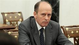 Nga tiết lộ đã chặn đứng âm mưu khủng bố VCK World Cup 2018
