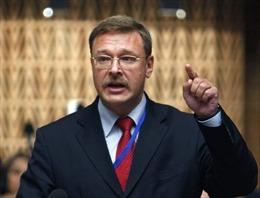 Căng thẳng Nga - Ukraine: Nga sẵn sàng ngăn chặn xung đột quân sự
